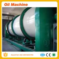 Wholesale 2016 new condition oil extruder machine hot sale sunflower oil press with CE ISO approved from china suppliers