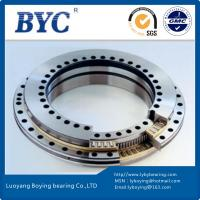 Wholesale Replace INA Rotary table bearing YRT850 (850x1095x124mm) For NC Turntable high precision from china suppliers