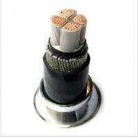 Wholesale Customized Armoured Cable Wiring Low Smoke Halogen Free Cable LSHF from china suppliers