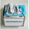 Buy cheap quantum resonance magnetic analyzer quantum body from wholesalers