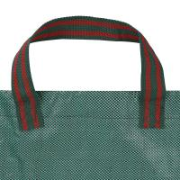 China 300L Refuse Sack Garden Tools And Equipment Heavy Duty With Handles on sale