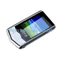 China 1.8 inch mp4 player (FM005) on sale