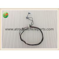 China A021506 NMD ATM Parts NF-300  Electronics Components Cable  A021506 on sale