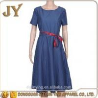 Wholesale one shouler wedding dress from china suppliers