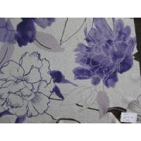 Wholesale Silk Georgette Print Fabric from china suppliers