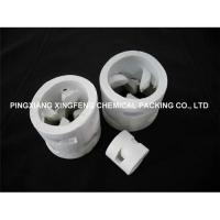 Buy cheap Ceramic Pall Ring from wholesalers