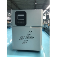 Wholesale UPS 72V 110V 220V Emergency Aluminum Fuel Cell Battery from china suppliers