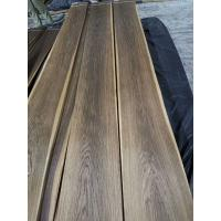 Wholesale Smoked Oak Wood Veneers Oak Fumed Veneers Oak Smoked Veneers from www.shunfang-veneer.com from china suppliers
