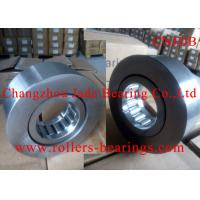 Wholesale F-86279 Track Roller Bearings High Loading Carrying Capacity Heavy Machinery from china suppliers