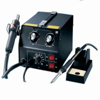 Wholesale 450 Degree ESD Desoldering Station from china suppliers