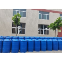 Wholesale Industry Grade Gluconic Acid Solution from china suppliers
