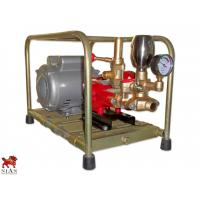 Wholesale Power Sprayers, Pressure Washer Pumps, Agricultural Sprayers from china suppliers
