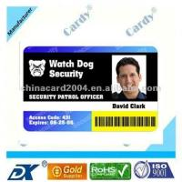 China ID card/student ID card/employee ID card for sale