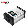Tracking Solar Charge Controller , 24V 50A Mppt Solar Regulator High Efficiency for sale