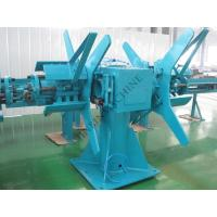 Wholesale China Steel welded pipe roll forming machine from china suppliers