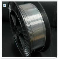 Best Professional ASTM B 498 Galvanized Guy Wire Cable For Barrier Cables , Structure Cables wholesale