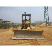Wholesale Used CAT Bulldozers (Caterpillar D31-20) from china suppliers