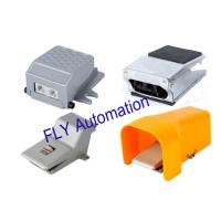 5/2way and 3/2 way Mindman Foot Pneumatic Valves 4F210-08,08L,08LG. FV-02, FV320,FV420 for sale
