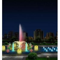 Wholesale Garden Small Round Water Fountain (HPC-SJ004) from china suppliers