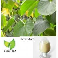 Wholesale Kava Root Extract,kava extract,kava extract powder,anti depression, Kavalactones from china suppliers