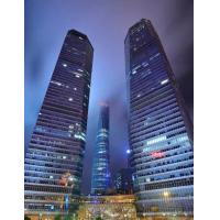 China China Company Registration,Shanghai free trade zone,Guide_Shanghai Company Formation and WFOE Set Up on sale