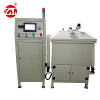 Wholesale Sheet Metal Single Cylinder Cable Testing Machine With Vacuum Impregnation from china suppliers