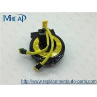 Wholesale 93490-3K620 Airbag Spiral Cable Clock Spring for Elantra Kia Cadenza K3 K5 K9 from china suppliers