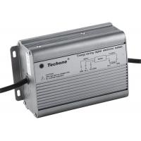 70W HPS Electronic Digital Ballast Compact Rainproof High Efficiency
