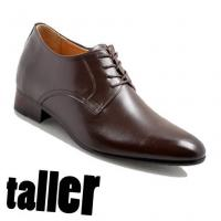 man elevator shoes supplier/factory/manufacturer for sale