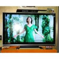 Buy cheap SHARP LCD-65RX1 65 inch TV lcd from wholesalers