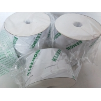 Wholesale Porous Customized PE Sintered 10 20 Micron Filter Cartridge With Different Precisions from china suppliers