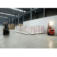 Wholesale Aseptic Brick Carton Packaging Material from china suppliers