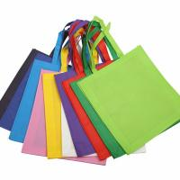 Buy cheap pp nonwoven rolls pp spunbonded non woven fabric factory polypropylene cloth from wholesalers