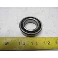 Wholesale NSK 7006CTRDUMP Precision Ball Bearing thrust ball bearing from china suppliers