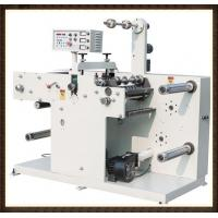 Wholesale Rotary Die-cutting and Slitting Machine from china suppliers