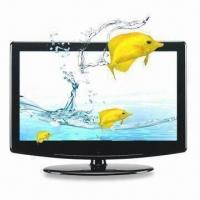 Wholesale 42 Inches HD LCD TV with 3-D Function from china suppliers