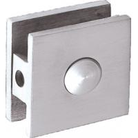 Wholesale STAINLESS STEEL PATCH FITTING from china suppliers
