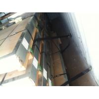 Cold Rolled stainless steel metal Sheets 0.6mm - 3.0mm with magnetic