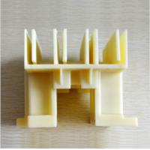 China custom plastic prototype for sale
