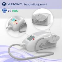 China Christmas promotion price! Latest hair removal machine home ipl remove age spots on sale