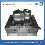 Wholesale China OEM  Customized Injection Plastic Mold & Injection Plastic Mould from china suppliers