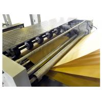 Wholesale Energy Saving Intelligent Paper Tuber Making Machine with Two Colors Printing from china suppliers