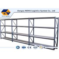 Wholesale commercial shelving With Loading Capacity 1000 - 1500 Kg from china suppliers