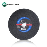 Wholesale 14 Inch 355mm Metal Angle Grinder Cutting Wheel from china suppliers
