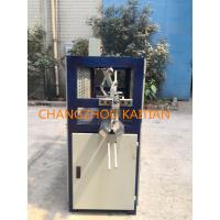 Wholesale PP woven bag making machine accesories yarn cutting machine for sale from china suppliers