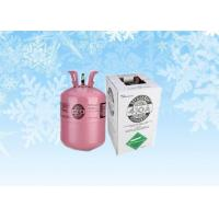 Wholesale Refrigerant R410 from china suppliers