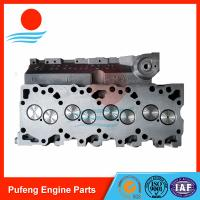 Wholesale cylinder head for Cummins, complete 4BT cylinder head 3920611 3962005 from china suppliers