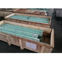 Wholesale 20MnV6 Hard Chrome Plated Bar With Hot Rolled Steel For Hydraulic Cylinder Length 1m - 8m from china suppliers