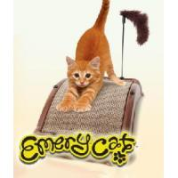 Wholesale Emerycat Board from china suppliers