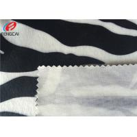 China Customized Printed Polyester Velvet Fabric Soft Velboa Fabric For Uphlostery on sale